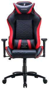<b>Игровые кресла TESORO</b> - купить <b>игровое кресло Тесоро</b>, цены в ...