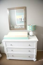 gray nursery with yellow blue and white accents baby nursery nursery furniture cool