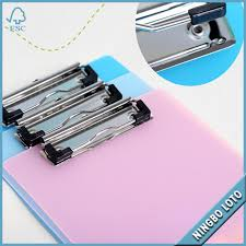 a5 clipboard a5 clipboard suppliers and manufacturers at alibabacom a5 clipboard clip boards