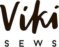 Выкройки <b>платьев и сарафанов</b> от Vikisews — купить онлайн и ...