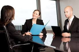 mistakes and blunders to avoid in your next job interview job interview hiring managers