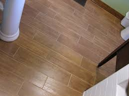 Painting Linoleum Kitchen Floor Floor Hardwood Flooring Ideas Hardwood Flooring Ideas Bedroom