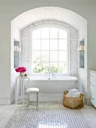 images of bathroom tile  ci mark williams marble bathroom bath tub sxjpgrendhgtvcom