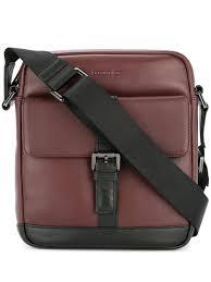 Купить мужские <b>сумки Cerruti 1881</b> в интернет-магазине Clouty.ru