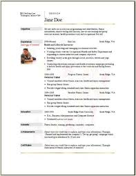 using laptop Cover Letter Templates