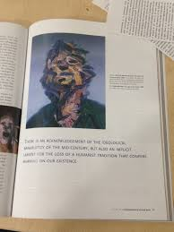 modernism essay sannakhansite ba art and design these were the books i used for my essay most of them i flicked through to see if i could more information and background to the art movements and to