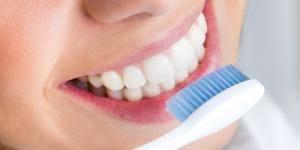 Image result for Como cuidar da sua saúde bucal em meio à rotina