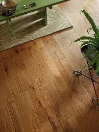 remodeling dining room flooring