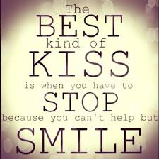 I Love You Quotes For Gallery Of Best I Love You Quotes 2015 20200 ... via Relatably.com