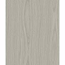 Faux <b>Wood Wallpaper</b>   <b>Wood</b> Wall Covering   Faux <b>Wood</b> Paneling