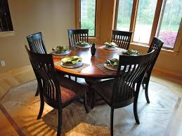 dining tables for 6 wonderful round dining table for  plus antique wooden dining chairs be