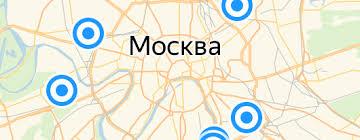 Мебель — купить на Яндекс.Маркете