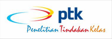 Image result for PTK (Penelitian Tindakan Kelas) SD