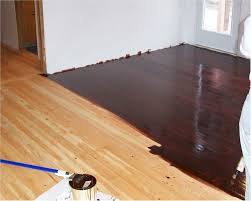 hardwood floors Denver