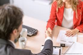 powerpoint templates job interview 6 types of job interviews