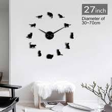 Best value 3d Silhouette Art