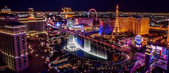 <b>Las Vegas</b> Hotels, Shows, Things to Do, Restaurants & Maps