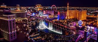 Las <b>Vegas</b> Hotels, Shows, Things to Do, Restaurants & Maps
