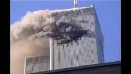 Clearest 9/11 World Trade Center Attack Video, FOIA Request | The ...