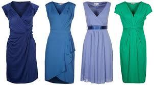 Bildresultat för klänningar