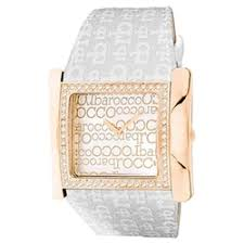 «<b>Часы Rocco Barocco</b> MIR-2.3L.4. Коллекция Ladies» — Одежда ...