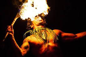 The 10 Best <b>Luaus</b> in <b>Hawaii</b>