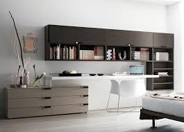 contemporary home office chairs. battistella blog home office composition 20 contemporary chairs f