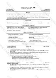 resume writing services utah resume templates resume writing services utah job preparation utah buy a resume online thesis help melbourne i will