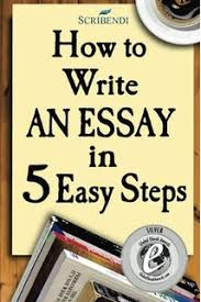 learnem good essay writing essay writing skills for kids help  how to write an essay in five easy steps