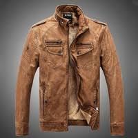 [Jamickiki] <b>Hot</b> ! <b>High Quality New</b> Winter Fashion Men's Coat ...