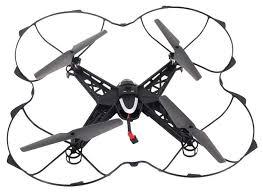 <b>Квадрокоптер MJX X301H</b> с барометром, купить в Москве, цены в ...