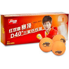 Amazon.sg Best Sellers: The best items in Table Tennis <b>Balls</b> based ...
