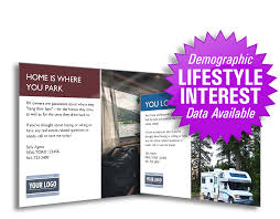 realtor® postcards prospectsplus lifestyle interest postcards 18 designs