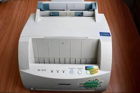 Обзор на Картридж <b>NV Print</b> ML-1210 UNIV для <b>Samsung</b> ML ...