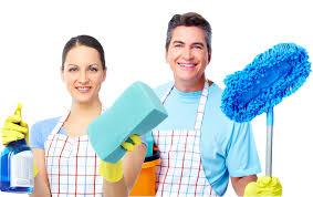 شركة الصفرات للتنظيف بالرياض 0563238725 Images?q=tbn:ANd9GcQGy5GyOBpYZQHmhEE5w6KzSkeScluAMr4dcwPuWyJZifJHgMzu