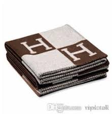 Hotel Blankets | Home Textiles - DHgate.com
