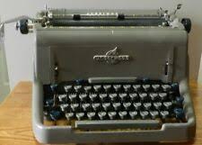 <b>Underwood</b> пишущие машинки - огромный выбор по лучшим ...