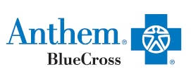 Image result for anthem blue cross