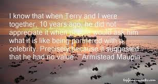 Armistead Maupin quotes: top famous quotes and sayings from ...