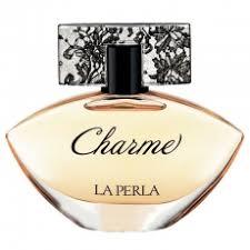 Духи <b>La Perla</b> (Ла Перла) – заказать <b>туалетную</b> воду по ...