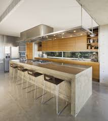 Modern Design Kitchen Cabinets Amazing Of Great Modern Kitchen Designs By Contemporary 6163