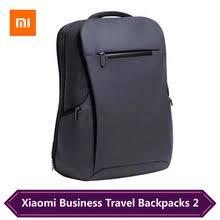 <b>xiaomi</b> 26l <b>travel</b> business <b>backpack 15.6</b> с бесплатной доставкой ...