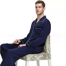 satin <b>pajama</b> set <b>mens</b> All products are discounted, Cheaper Than ...