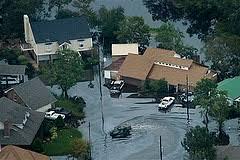 Image result for lumberton flood