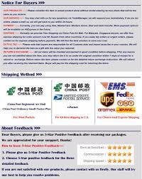 Aliexpress.com : Buy <b>10 Speed</b> Strong Vibration <b>Realistic Dildo</b> ...