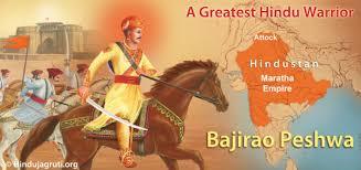 「Third Anglo-Maratha War」の画像検索結果