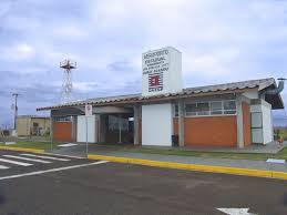 Avaré-Arandu Airport