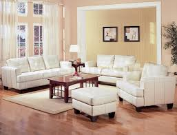 cream couch living room ideas: cute cream couch living room ideas  regarding home design styles interior ideas with cream couch