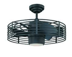 browse our selection of lighting fixtures lamps chandeliers and more at we are your local lighting source in ottawa ontario and surrounding areas ceiling lighting fixtures home office browse