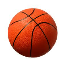 Image result for pictures of basketballs
